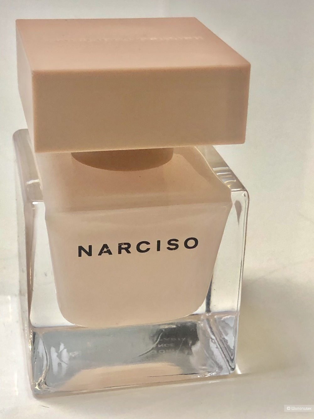 Narciso Rodrigez Poudree, 30 ml.