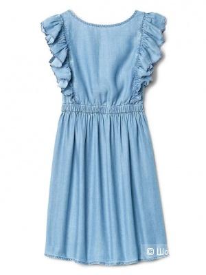 Платье Gap,размер 4 года.