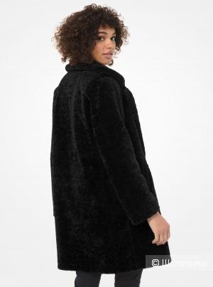 Пальто MICHAEL KORS, размер М