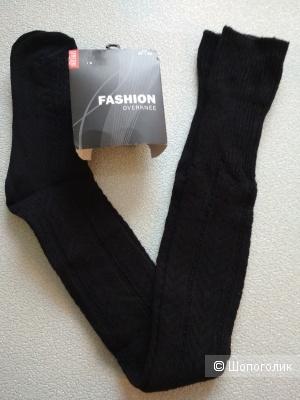 Гольфины fashion размер 37-41