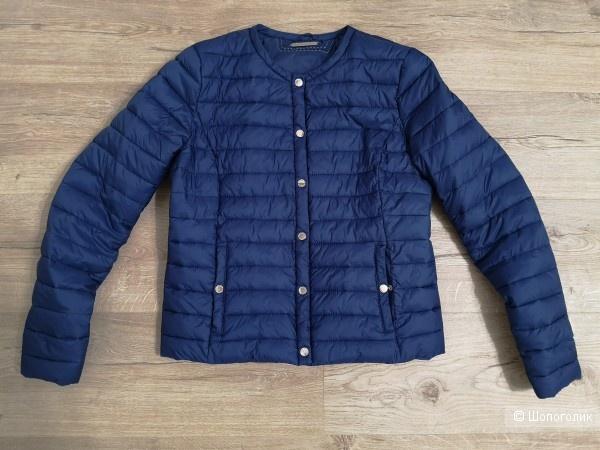 Куртка Massimo Dutti, размер М.