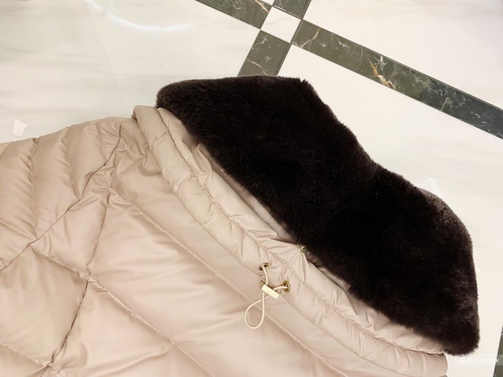 Куртка Odri р.44