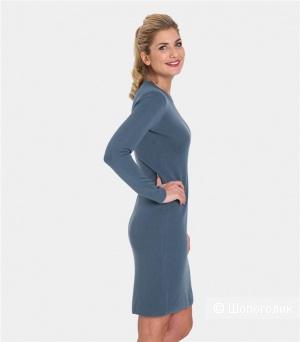 Платье, WoolOvers, размер S