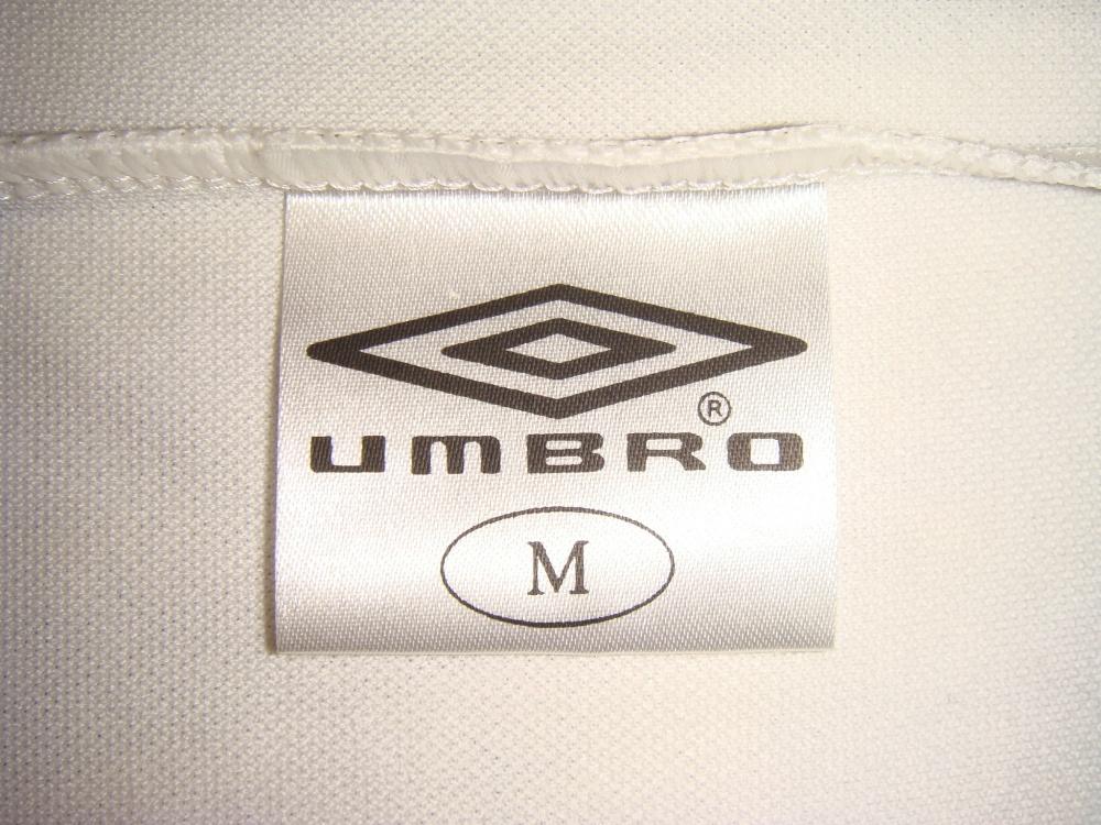Футболка спортивная  UMBRO, размер M/L