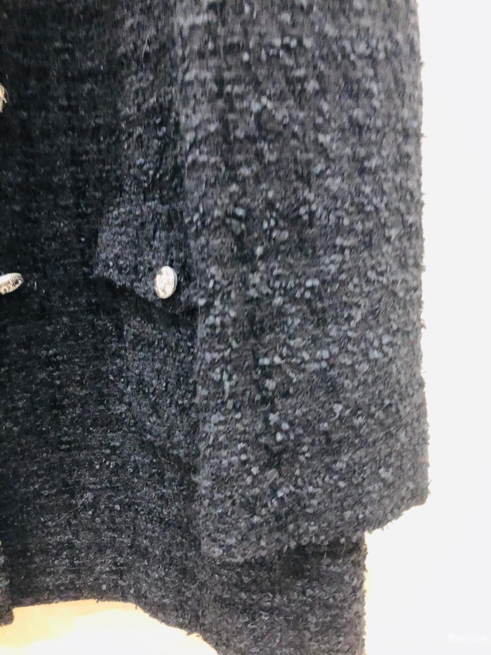 Пальто Madeleine.Размер 48-50.