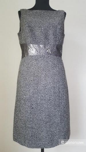 Платье , Anne Klein, 46