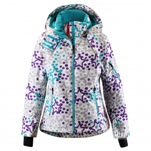 Куртка Reima размер 152 см