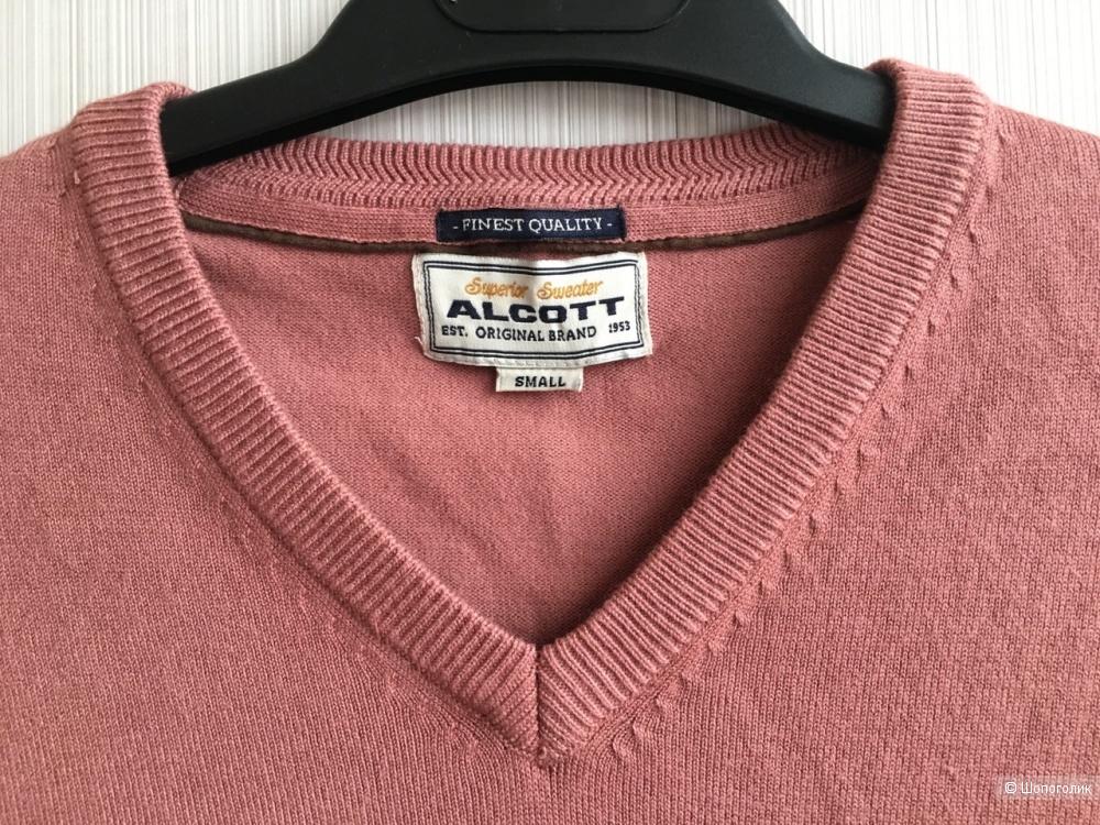 Свитер Alcott размер S
