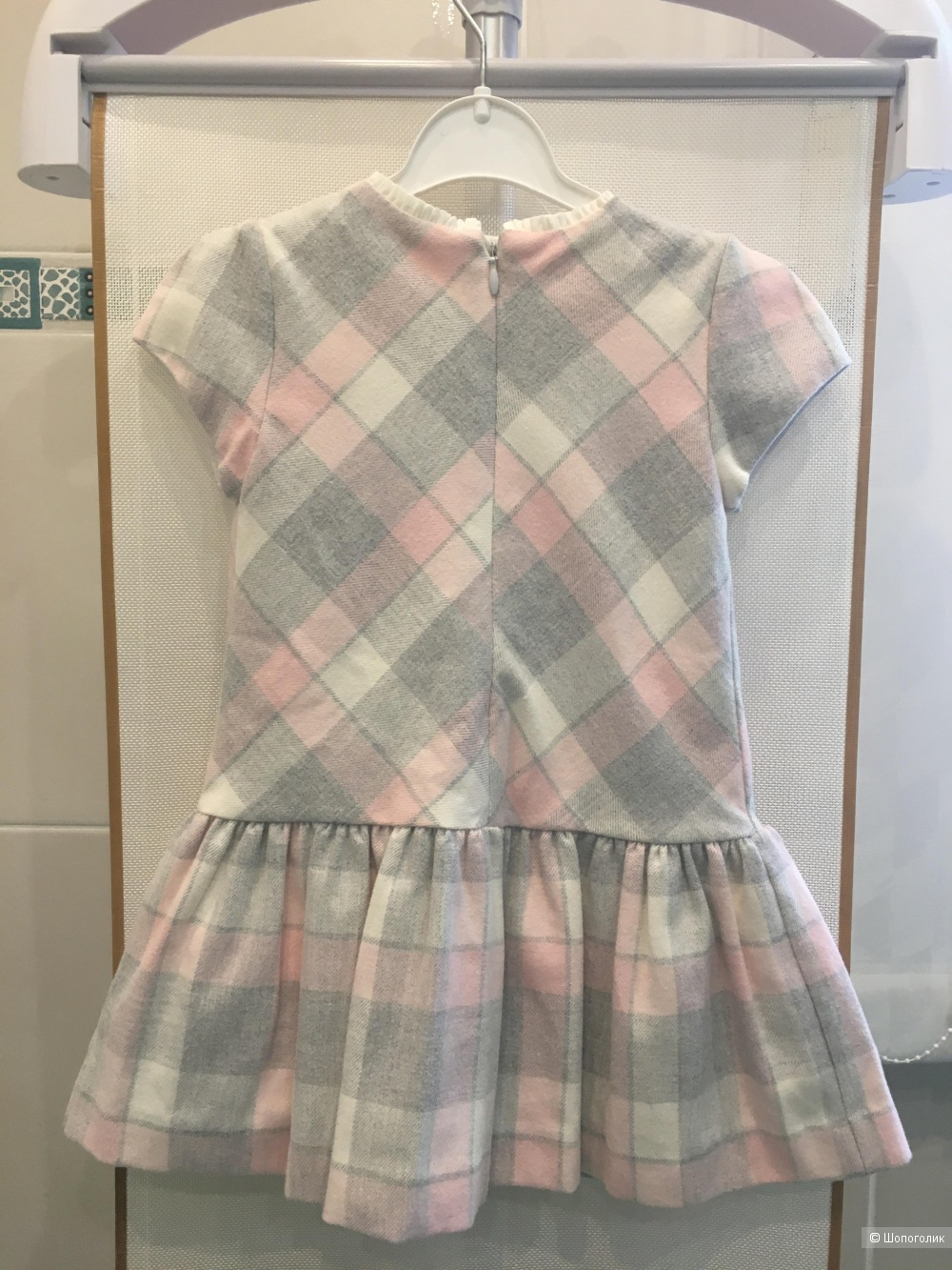 Платье Mayoral размер 92