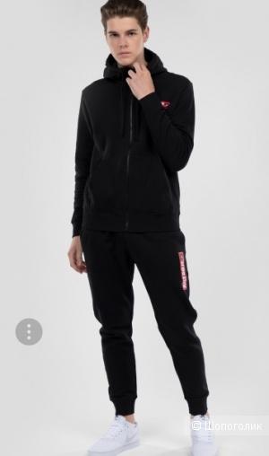 Спортивный костюм Nike, р.58-60