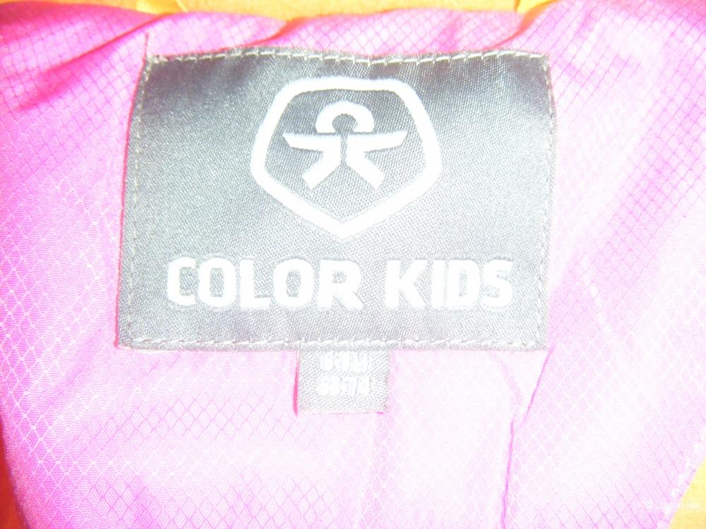 Комбинезон COLOR KIDS, 68-74