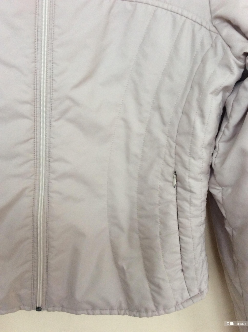 Куртка Monte Rossi размер S-М
