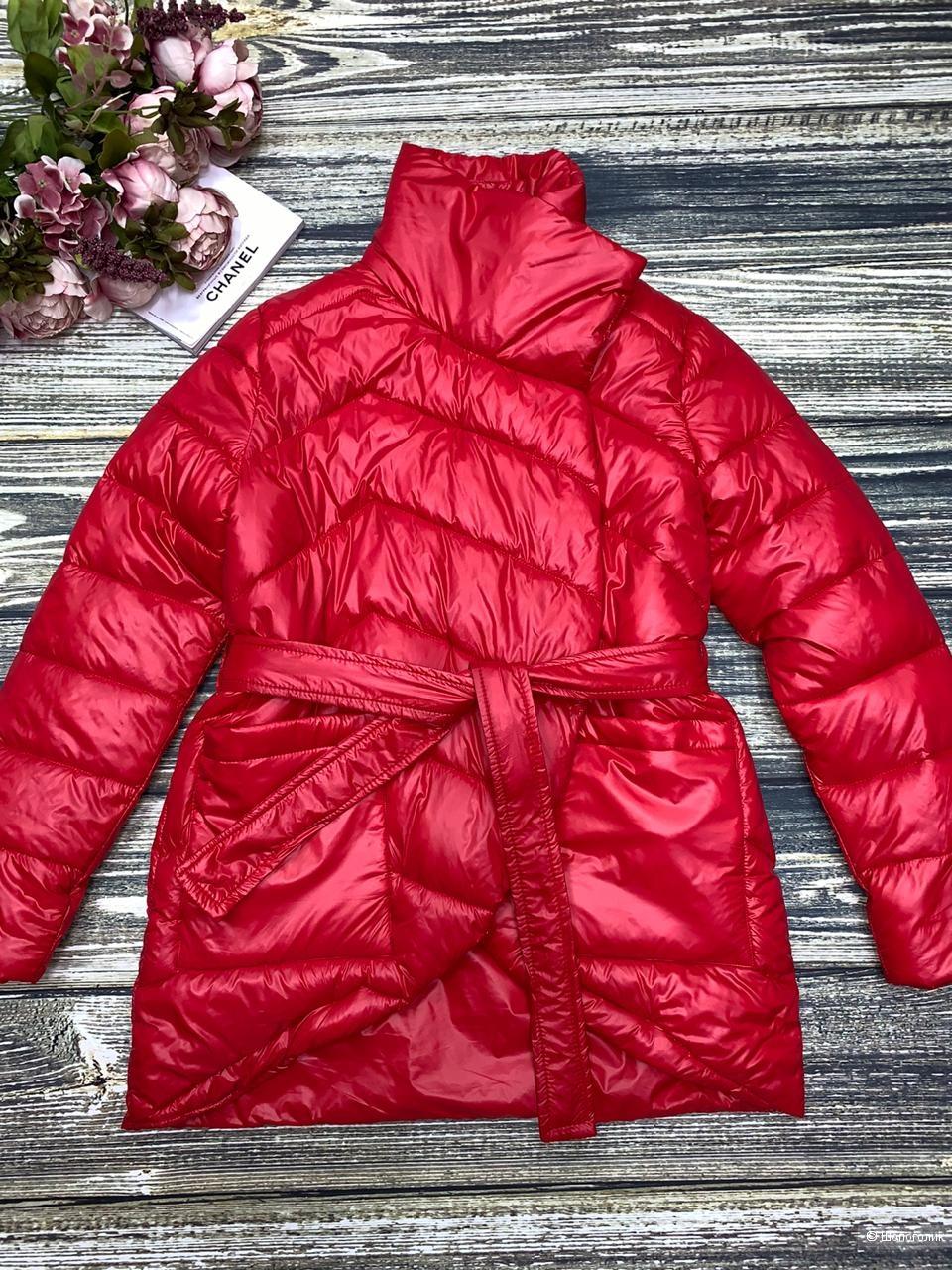 Куртка SPRING FASHION, 42/44/46/48