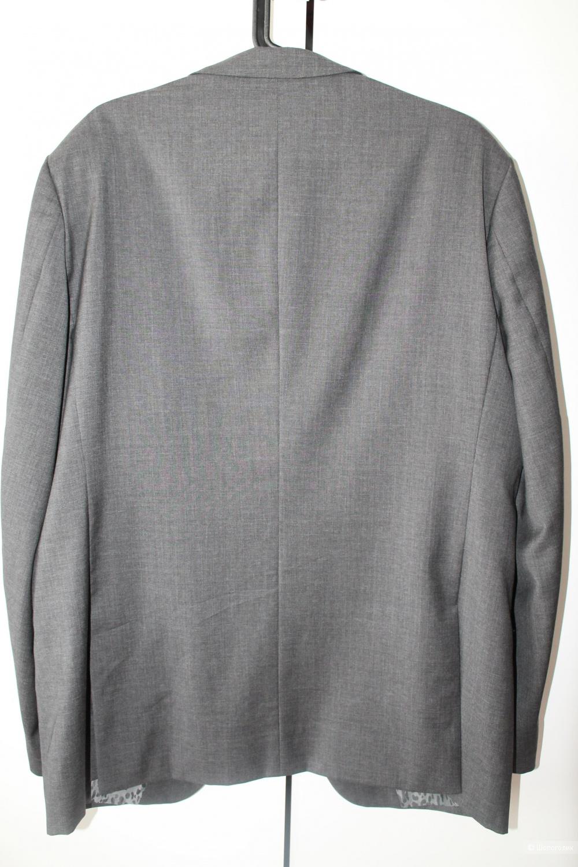 Пиджак Roberto Cavalli р.54-56