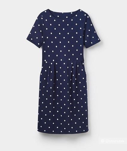 Платье Joules, размер 10UK
