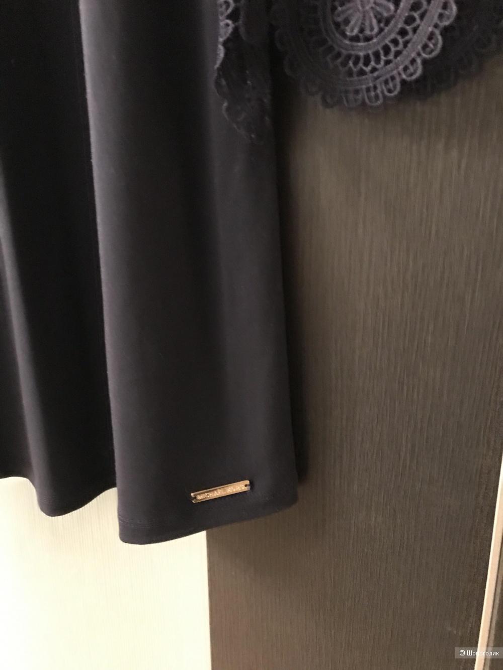 Платье Michael Kors, xs