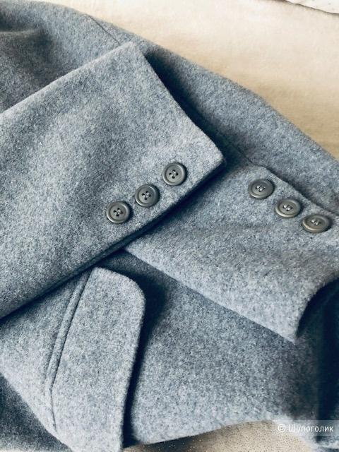 Пальто Best Connection,50-52+