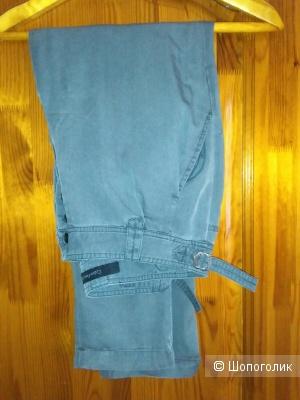 Брюки , Calvin Klein Jeans , размер 44-46