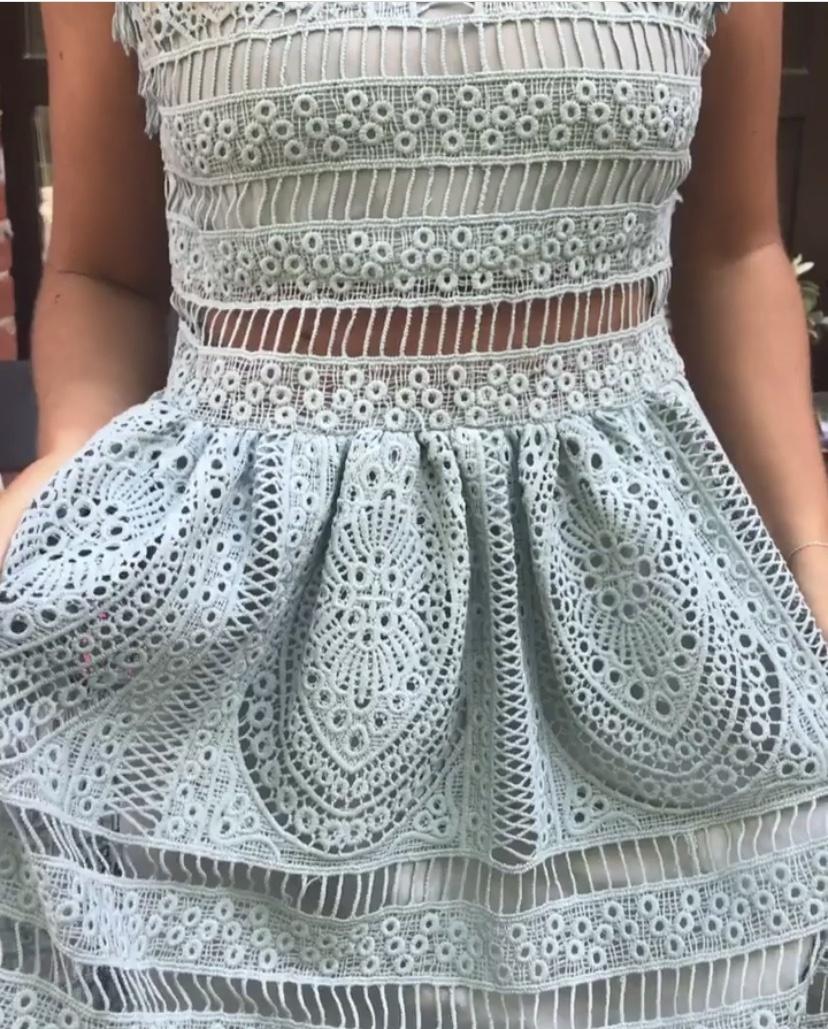 Платье Enjoyme, размер one size
