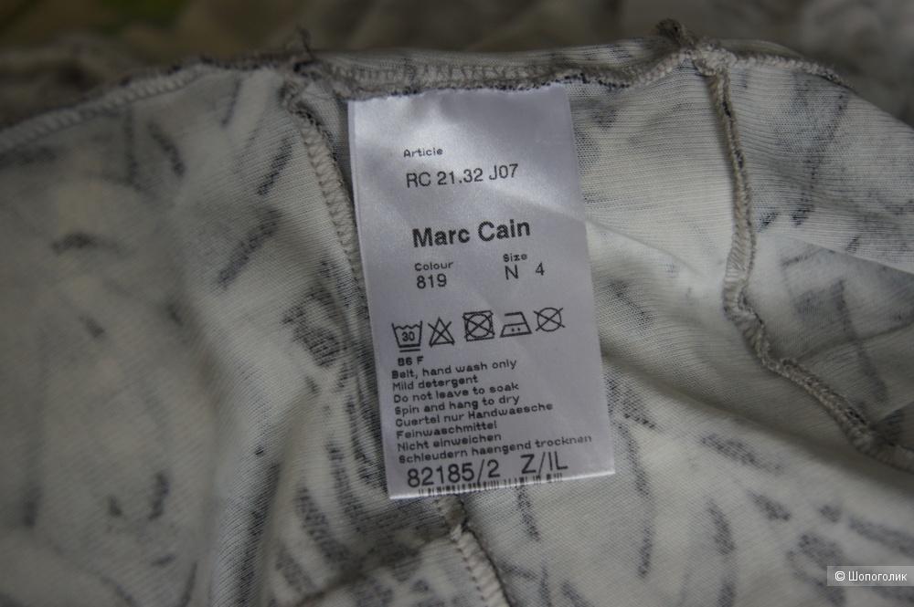 Платье Marc Cain, р-р 44-46