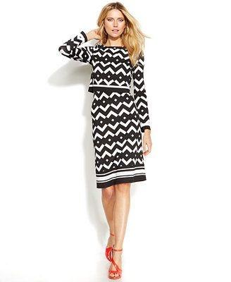 Платье INC International Concepts , размер M (46)