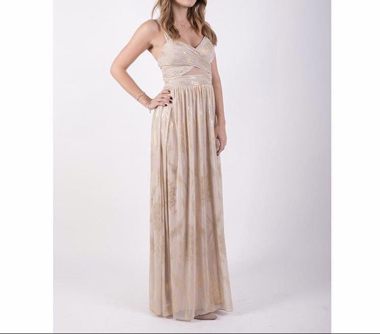 Платье Betsy Adam XS-S