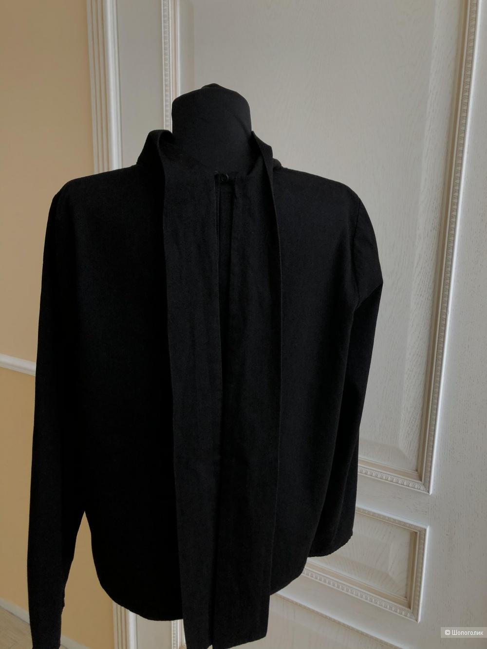 Рубашка Cos размер 46
