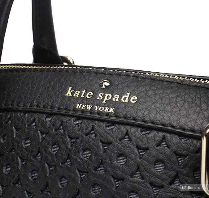 Сумка Kate Spade New York