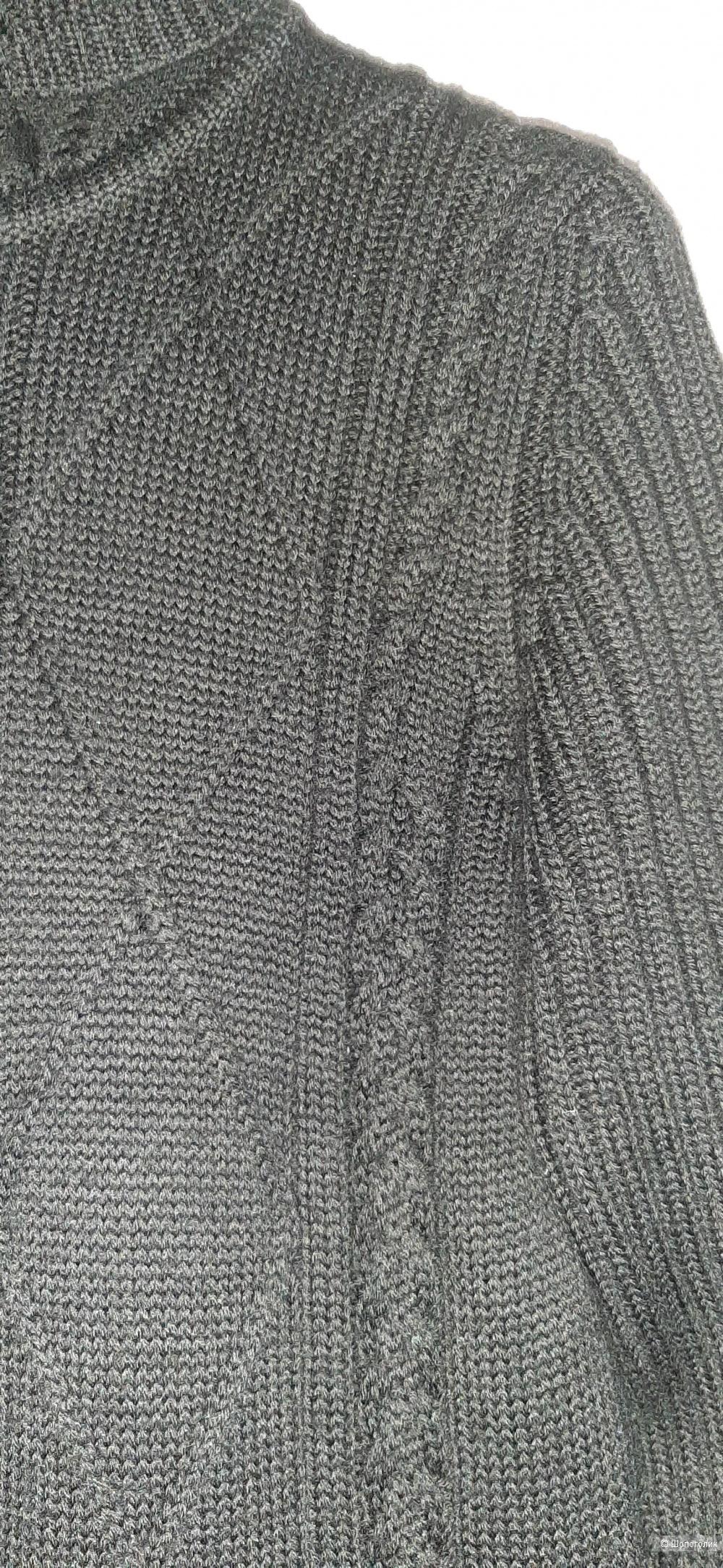 Черное платье Briciole , S