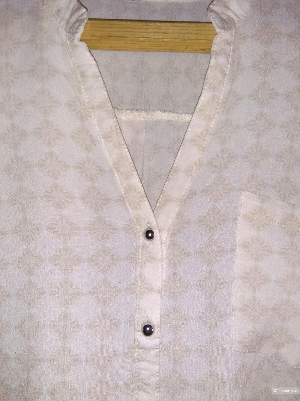 Блузка BAON   размер 46