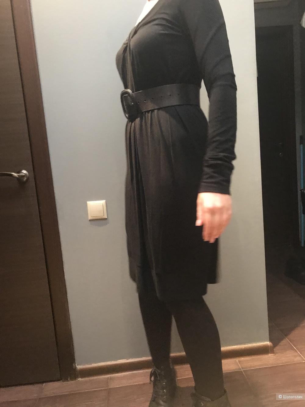 Платье Twin-Set Simona Barbieri,L(46рус)