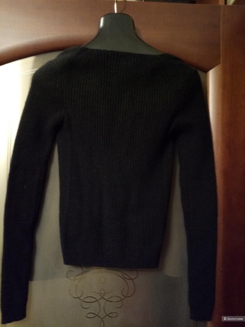 Свитер Calvin Clein Jeans, размер 44-46 рос