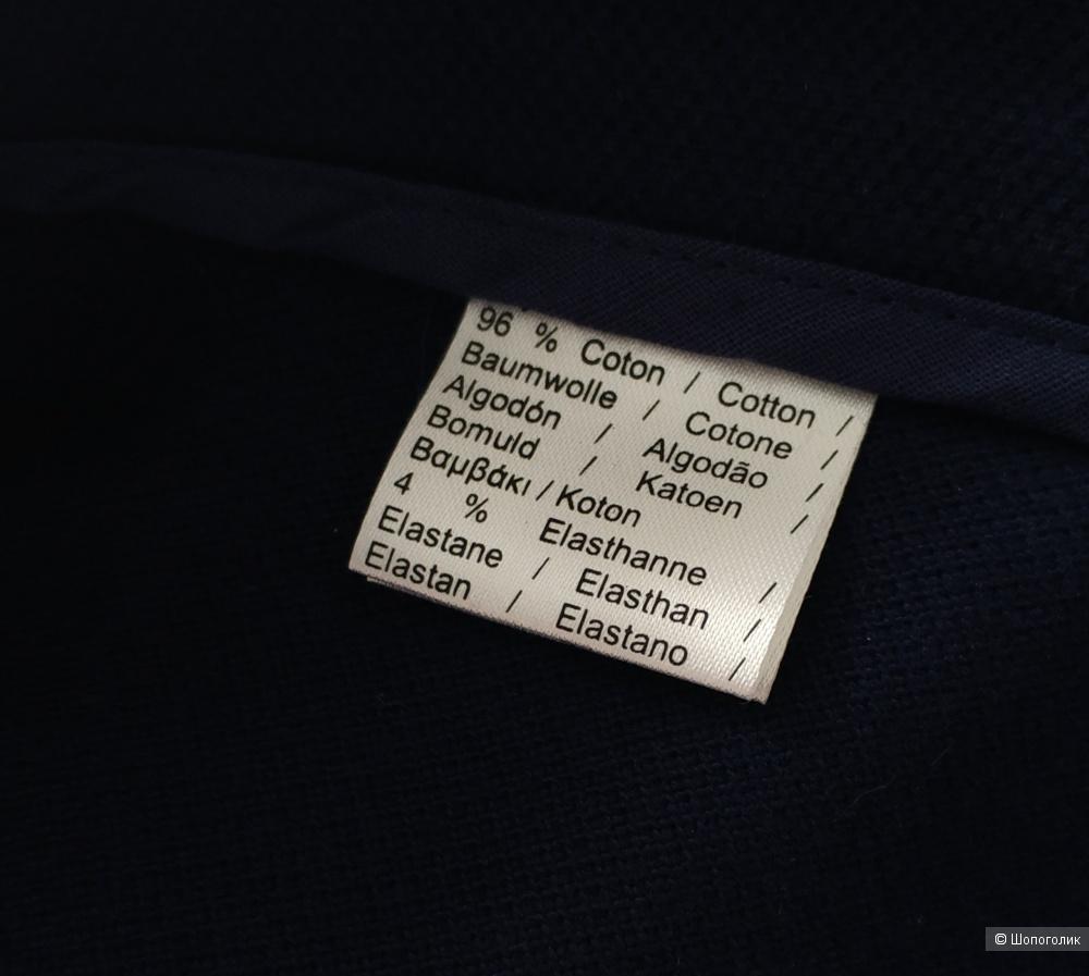 Новая юбка Lacoste, 42-44 р-р