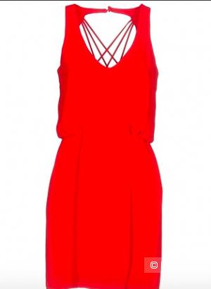 Платье MANGANO р-р 42-44