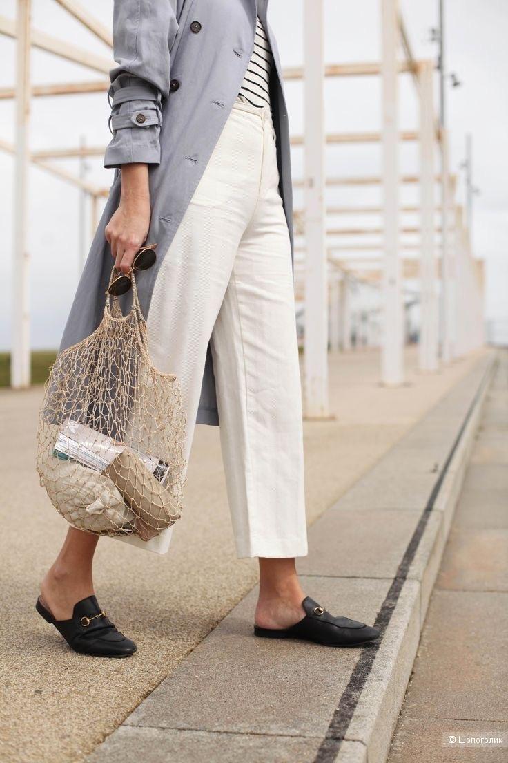 Сумка авоська Eco bags, one size
