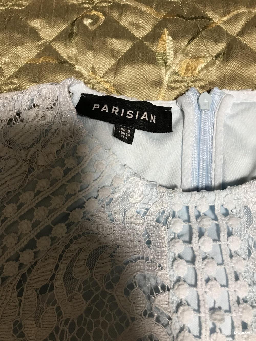 Платье Parisian uk10-eu38