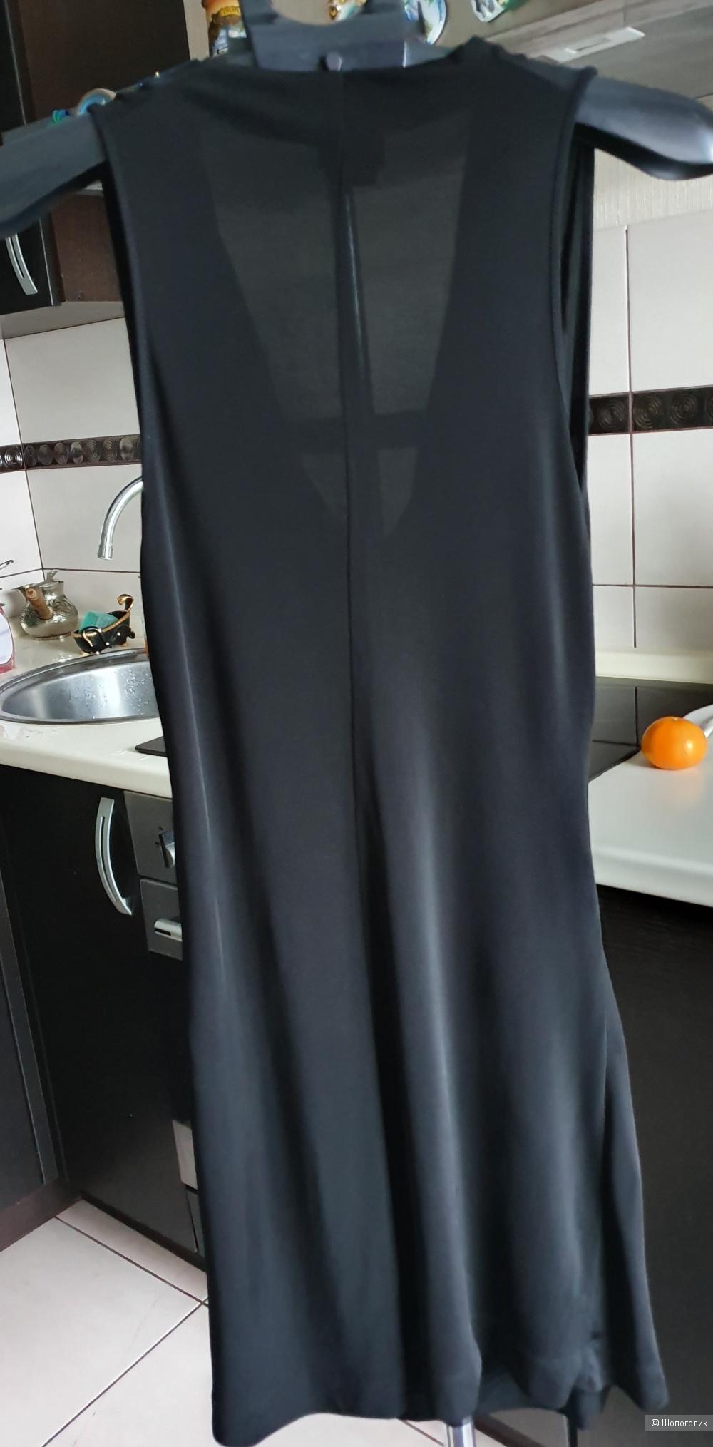 Платье Miss Sixty. Размер М