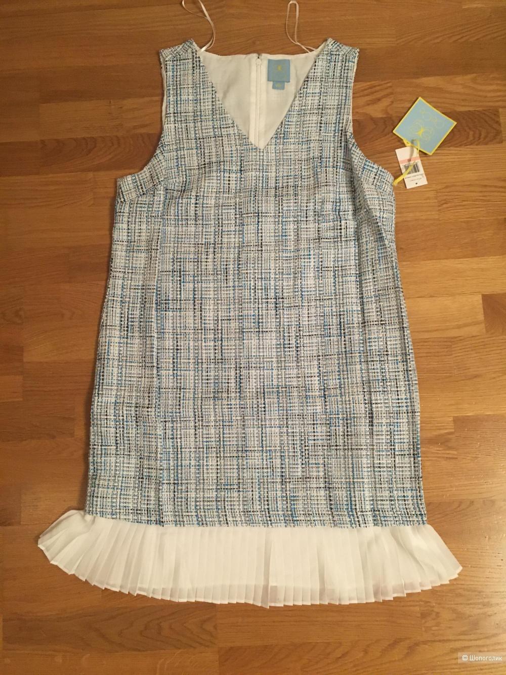 Платье Ce Ce, 46-48p