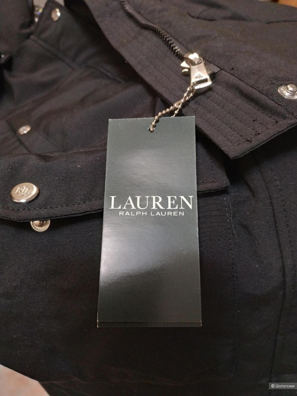 Парка Ralph Lauren размер L