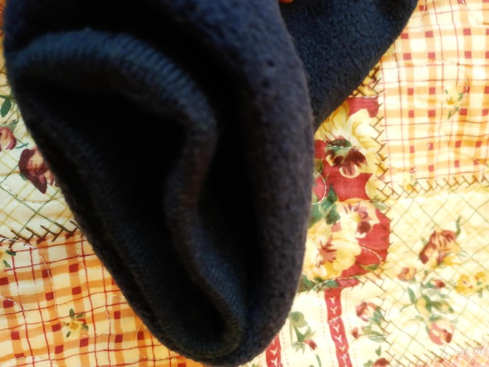 Куртка Tom Tailor размер 74