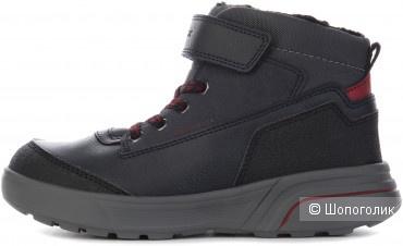 Ботинки Geox 39 размера