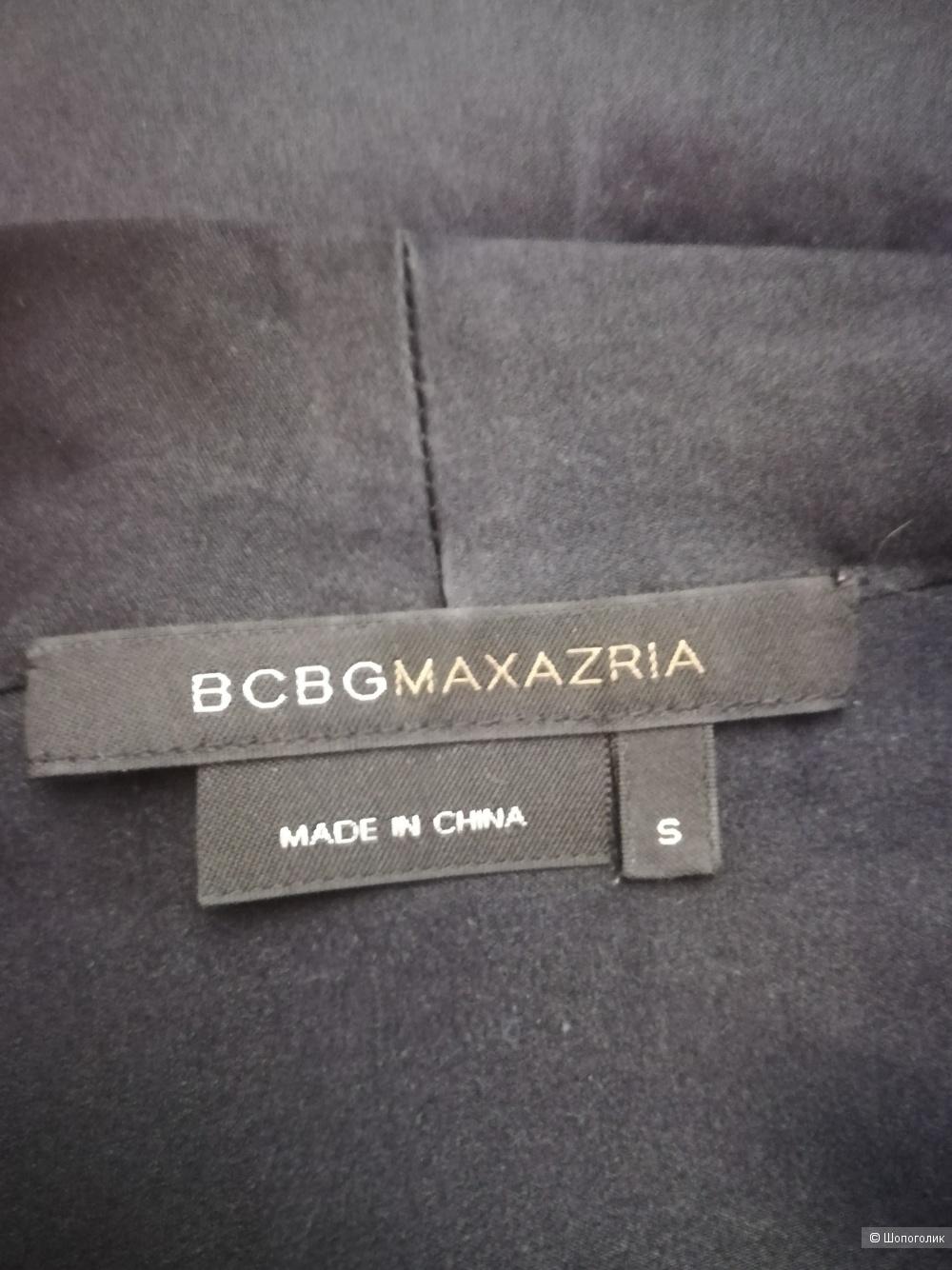 Блузка BCBG maxazria, 42-46