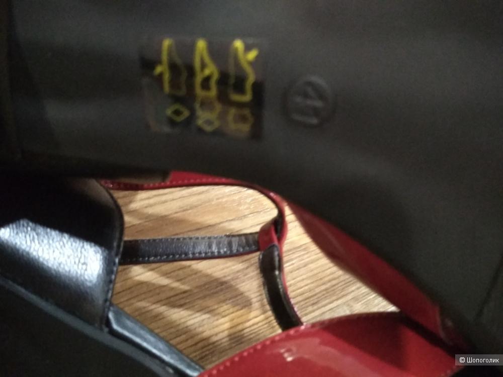 Туфли pia размер 41