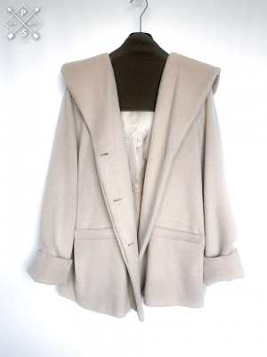 Пальто MARINA RINALDI 29 xxl xxxl