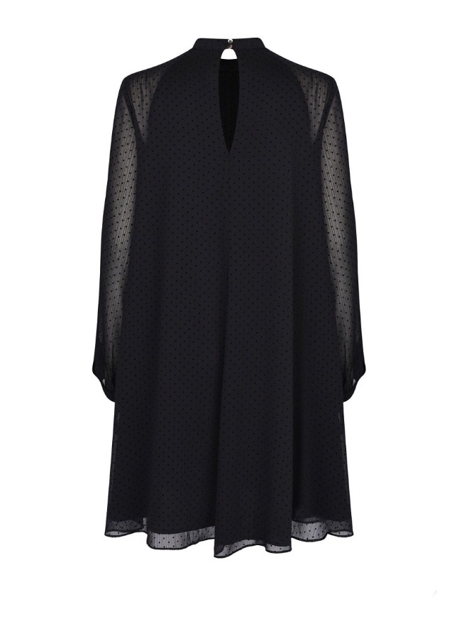 Платье Love Republic 42 размер/s