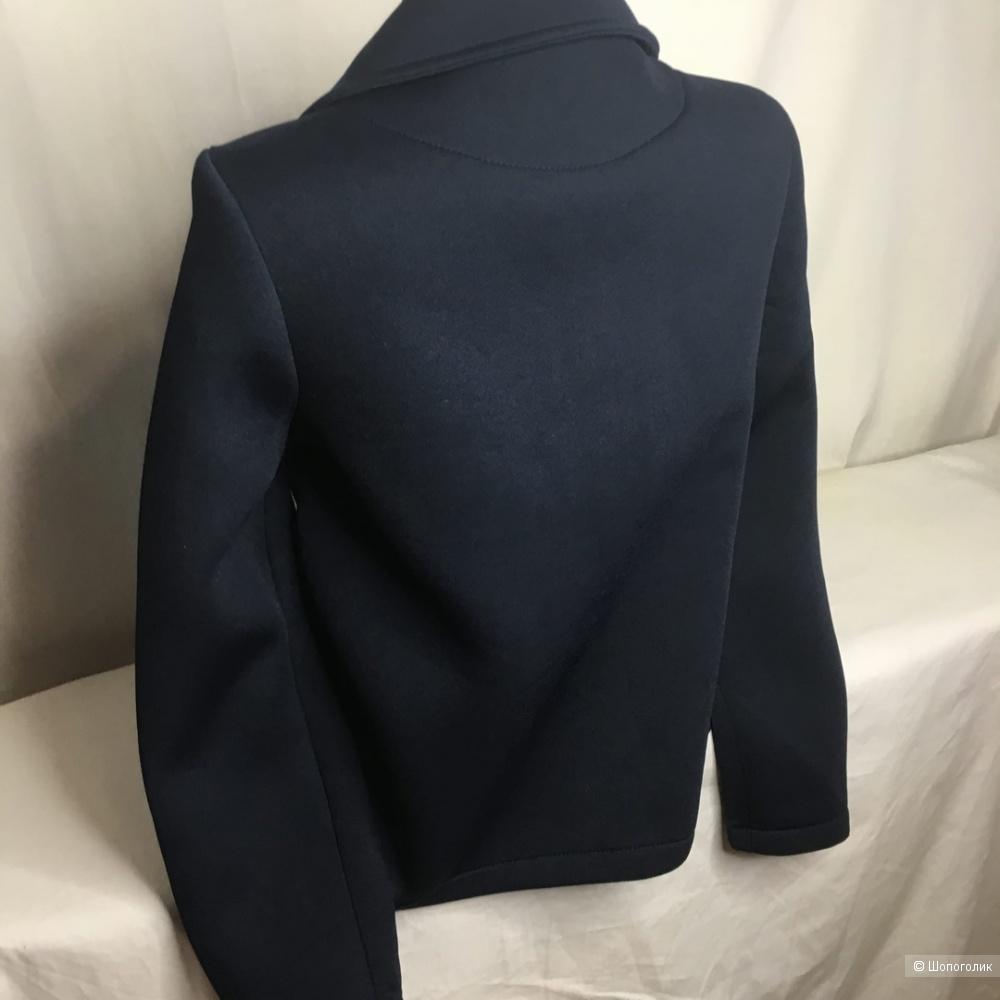 Жакет New Collection, размер 46-48