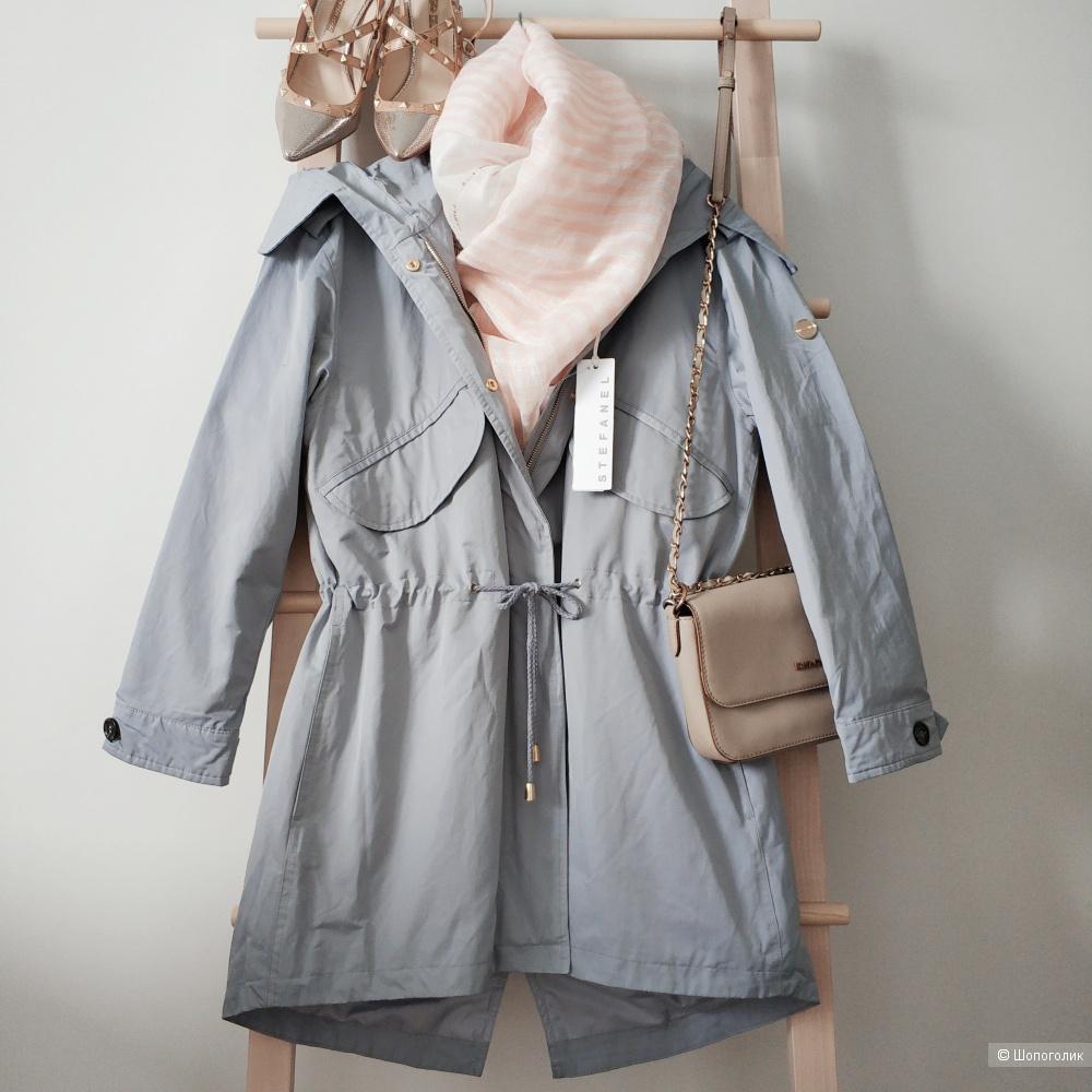 Женская куртка peggy ho,  44 р-р