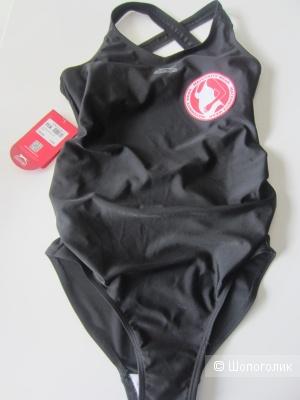 Купальник для беременных Slazenger размер 8 (XS)