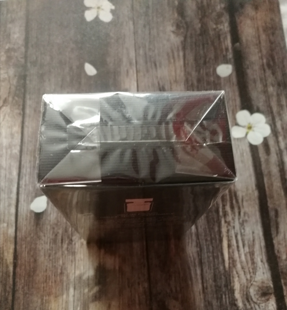 Narciso Rodriguez For her EDP, 50ml