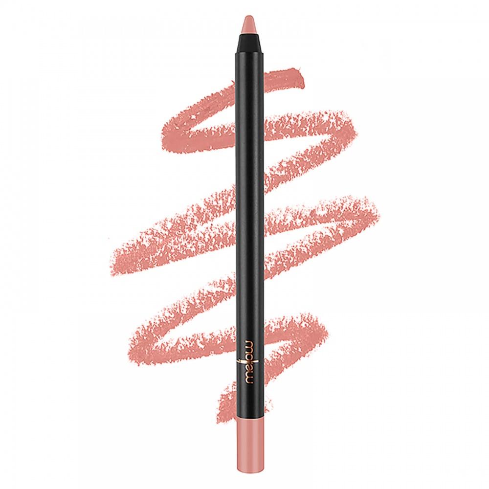 Карандаш для губ Mellow Cosmetics Gel Lip Pencil (Various Shades)